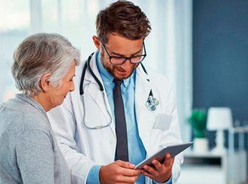 Custos médicos devem subir acima de 10% no país em 2021, aponta estudo
