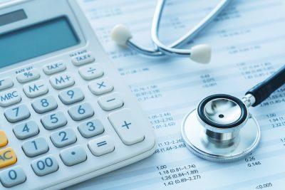 Rede D'Or deve valer R$ 165 bi e é nova preferida do BTG em saúde