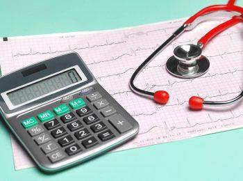 Sem dinheiro para pagar o reajuste do plano de saúde? Saiba o que fazer