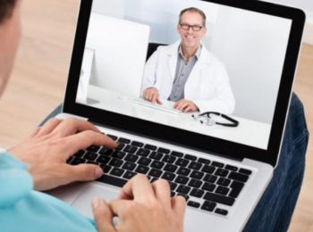 United Health aumenta aposta em telemedicina com plano quase gratuito